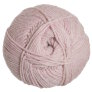 Rowan Pure Wool Worsted Superwash - 162 Pearl