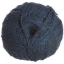 Rowan Pure Wool Worsted Superwash - 161 Lovat