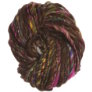 Knit Collage Swirl Yarn - Chocolate Twist