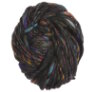 Knit Collage Swirl Yarn - Spellbound