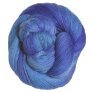 Artyarns Cashmere 1 Ply - H35