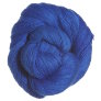 Artyarns Cashmere 1 Ply Yarn