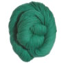 Reywa Fibers Embrace Yarn - Jewel