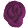Reywa Fibers Embrace - Summer Berry