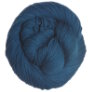 Reywa Fibers Embrace Yarn