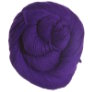 Reywa Fibers Embrace Yarn - Iris