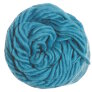 Brown Sheep Lamb's Pride Bulky Yarn - M149 - Hawaiian Teal