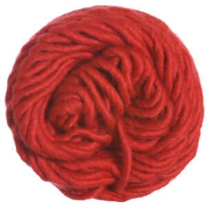 Brown Sheep Lamb's Pride Bulky Yarn - M138 - Cayenne