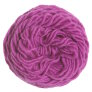 Brown Sheep Lamb's Pride Worsted - M157 - Orchid Blush