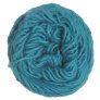 Brown Sheep Lamb's Pride Worsted - M149 - Hawaiian Teal