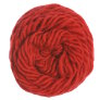 Brown Sheep Lamb's Pride Worsted - M138 - Cayenne