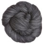 Madelinetosh Tosh Lace - Charcoal