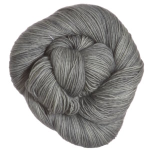 Madelinetosh Tosh Merino Light Yarn - Great Grey Owl