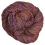 Madelinetosh Tosh Merino Light - Kilim (Discontinued)