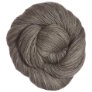 Madelinetosh Tosh Merino Light Yarn - Kitten