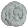 Madelinetosh Tosh Merino Light Yarn - Moonglow