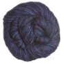 Madelinetosh Tosh Merino Light Yarn - Odyssey (Discontinued)