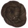 Madelinetosh Tosh Merino Light Yarn - Pecan Hull (Discontinued)