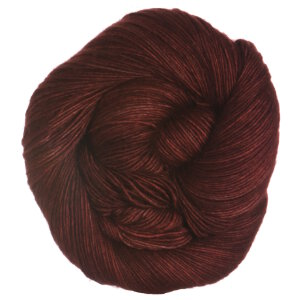 Madelinetosh Tosh Merino Light Yarn - Resin (Discontinued)