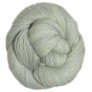 Madelinetosh Tosh Merino Light Yarn - Silver Leaf