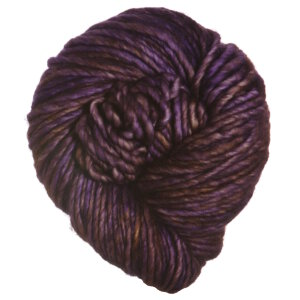 Madelinetosh A.S.A.P. Yarn - Geode (Discontinued)