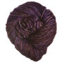 Madelinetosh A.S.A.P. - Geode (Discontinued)