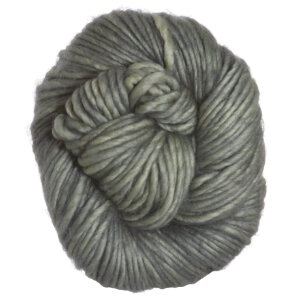 Madelinetosh A.S.A.P. Yarn - Great Grey Owl