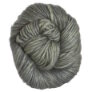 Madelinetosh A.S.A.P. - Great Grey Owl