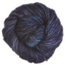 Madelinetosh A.S.A.P. - Odyssey (Discontinued)