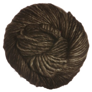 Madelinetosh A.S.A.P. Yarn - Pecan Hull Discontinued