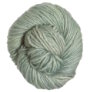 Madelinetosh A.S.A.P. - Silver Leaf