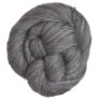 Madelinetosh Dandelion Yarn - Great Grey Owl