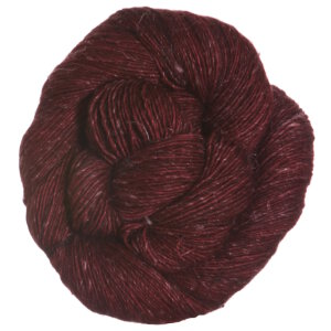 Madelinetosh Dandelion Yarn - Heartbeat (Discontinued)
