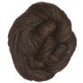 Madelinetosh Dandelion - Pecan Hull (Discontinued)