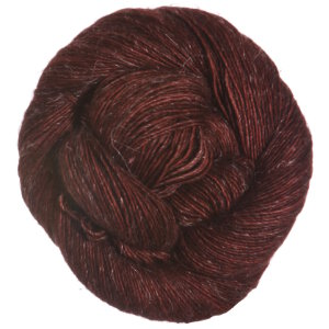 Madelinetosh Dandelion Yarn - Resin (Discontinued)
