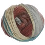 Classic Elite Liberty Wool Print Yarn - 78103 Deep Valley