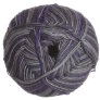 Schachenmayr Regia Jeans Style Color Yarn