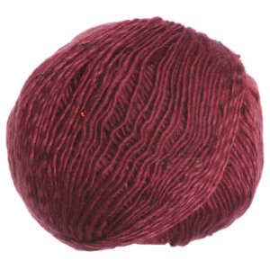 Rozetti Polaris Yarn