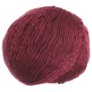 Rozetti Polaris Yarn - 92006 Atomica