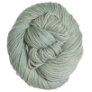 Madelinetosh Tosh DK - Silver Leaf (Discontinued)