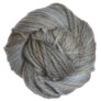 Madelinetosh Home - Fallen Cloud (Discontinued)
