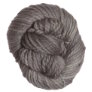 Madelinetosh Home Yarn - Kitten