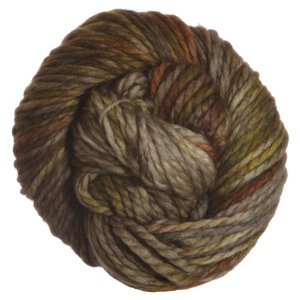 Madelinetosh Home Yarn - Woodstock (Discontinued)