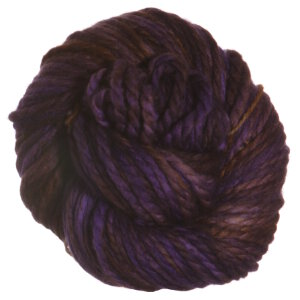 Madelinetosh Home Yarn - Geode (Discontinued)