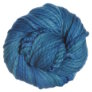Madelinetosh Home - Plunge (Discontinued)