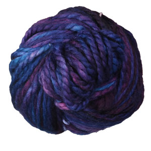 Madelinetosh Home Yarn - Raspberry Cordial (Discontinued)