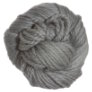 Madelinetosh Home Yarn - Great Grey Owl