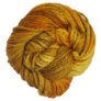 Madelinetosh Home - Daffodil (Discontinued)