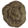 Madelinetosh Prairie - Woodstock (Discontinued)