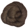 Madelinetosh Prairie - Pecan Hull (Discontinued)